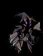 Nightshade High-Priest EL1