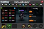 Nightshade Bloodletter Resistances EL1-2