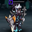 Pallid Predator EL4