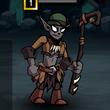 Felmire Elf Hex-Priest EL1