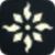 Icon Spirit