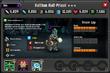 Halthan Half-Priest EL4