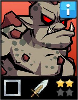 File:Greenmist Ogre EL2 card.png