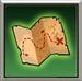 Research Treasure Map