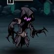 Nightshade Bloodletter EL1