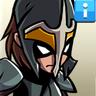 Companion Confessor EL1 icon