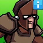 Haven Guard EL1 icon