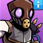 Chosen Footsoldier EL1 icon