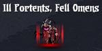 Ill Portents Fell Omens areaboss