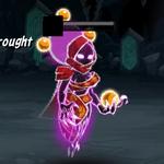 The Forgotten EL1