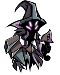 Nightshade High-Priest2