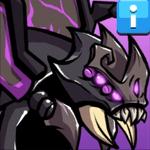 Runewood Screetch EL1 icon