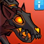 Hellhound EL1 icon