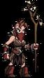 Bandit Runeweaver