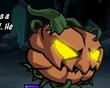 King Pumpkin EL2