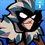 Godsworn Mender EL1 icon