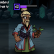 Oreito Beard-Of-Forest EL3