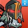 Dannil Death-Marked EL1 icon