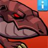 Badlands Drake EL1 icon
