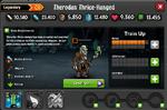 Therodan Thrice-Hanged EL1 Lvl100