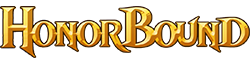 Honorbound Wiki