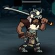 Alshin Warrior EL2