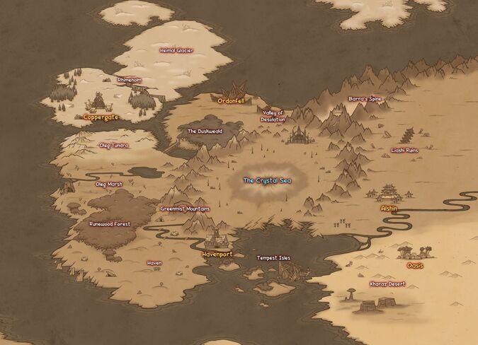 HonorBound WorldMap jpg
