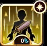 Ability Stalwart Guard