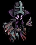 Nightshade High-Priest 3