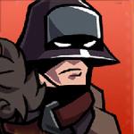 Rebel Enforcer EL1 icon
