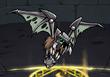 Companion Hunter EL2