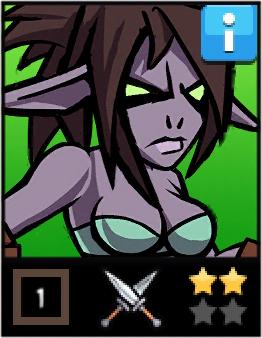 File:Marsh Goblin Sneak EL2 card.png