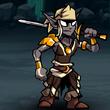 Tempest Firstmate EL1