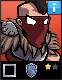 File:Bandit Champion EL1 card.png