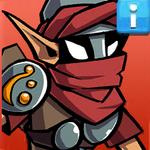 Kharaz Sniper EL1 icon