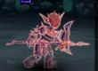 Fractured Martyr EL1