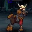 Centaur Dragoon EL1