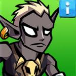 Felmire Elf Tickler EL1 icon