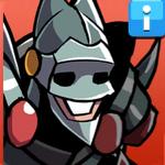 Scarlet Grinner EL1 icon
