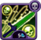Ability Sword of Dirges