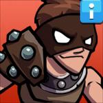 Bandit Captain EL1 icon