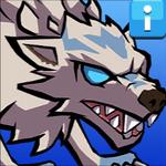 Winter Wolf EL1 icon