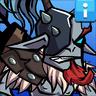 Tundra Goblin Dead-Eye EL3 icon