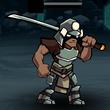 Alshin Warrior EL1