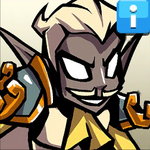 Asan The Tempest EL1 icon