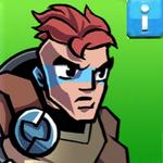 Lochlan the Bruce EL1 icon