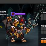 Kalsor the Avatar EL1