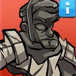 Liashi Golem EL1 icon