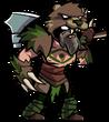 Runewood Forester1