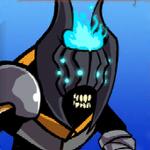 The Midnight Soul EL1 icon